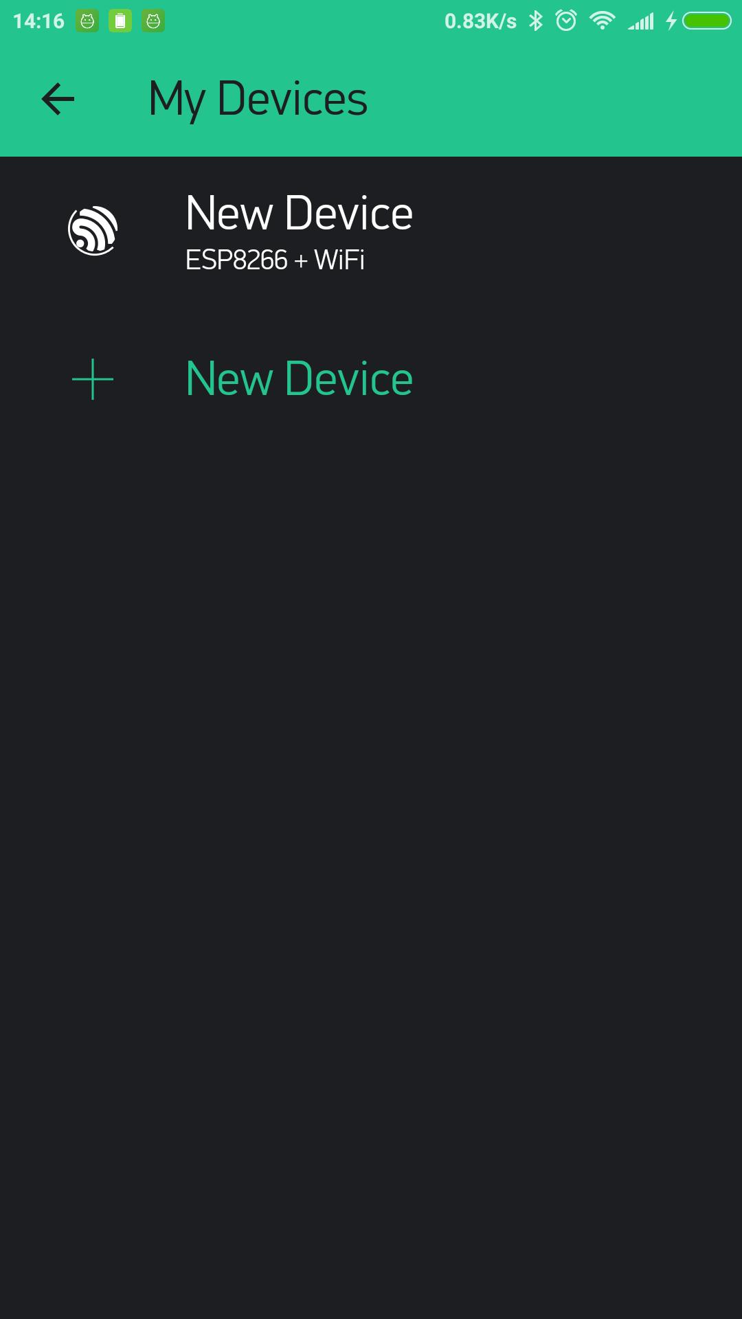 i-mobile i-note wifi 9 инструкция